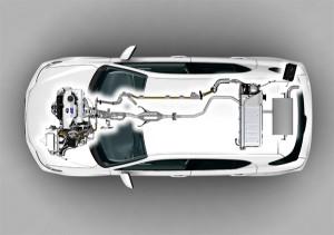 Bilan auto hybride Marseille 13010 bdr