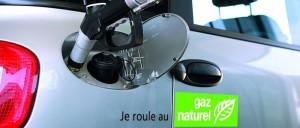 Controle technique voiture gaz gpl Marseille 13010 bdr